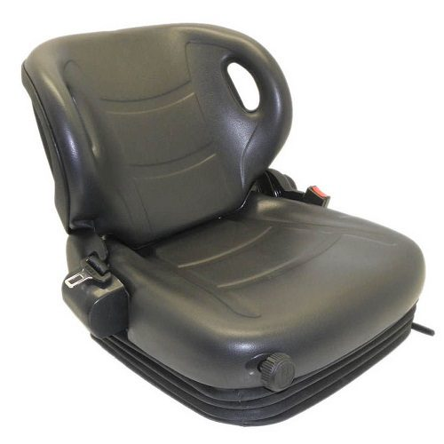 BF2 seat
